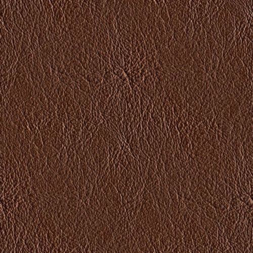 Leather0041_L